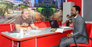 Курсы английского языка в Алматы